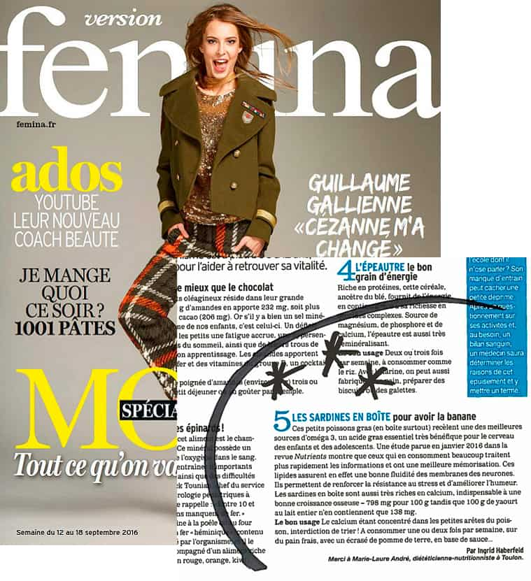 version_femina_n754_du_12_au_18_septembre_2016