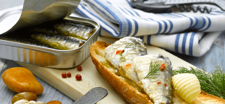 bandeau-sardine