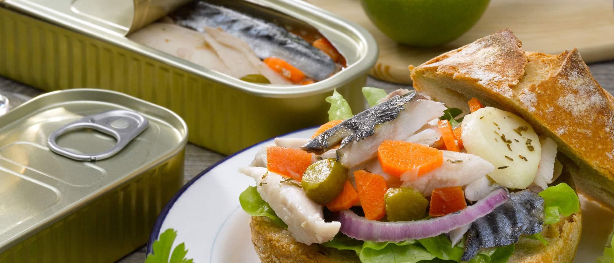 les-poissons-maquereau