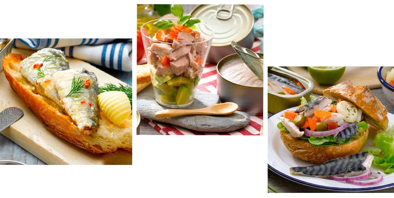 thon-sardine-maquereau