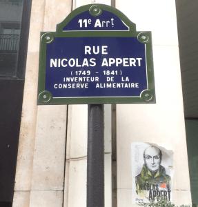 nicolas-appert