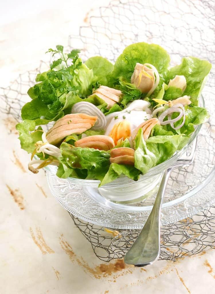 42.saupiquet-salade-des