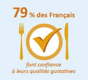 79-des-français