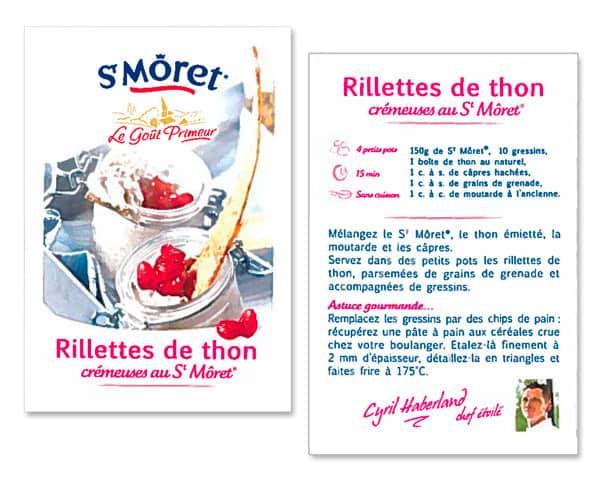 rillette-st-moret