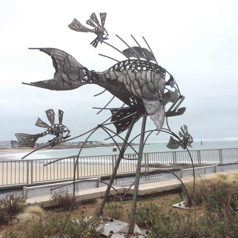 sculpture-poisson-ok