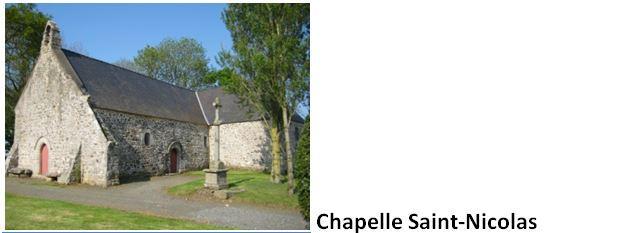chapelle-saint-nicolas-plelo